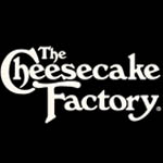 cheese cake factory logo