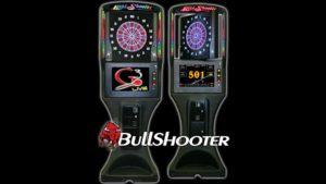 dart arcade z 97