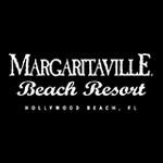 margaritaville client logos