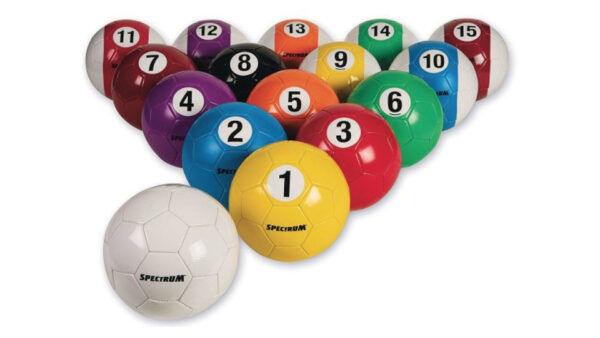 soccer billiards snookball